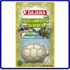 Dajana Ração Calcium Block