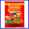 Dajana Ração Colour Flakes Sache 13g