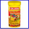 Dajana Ração Colour Flakes 100g