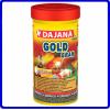 Dajana Ração Gold Gran 50g