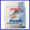 Dajana Ração Pond Sticks Extra 80g