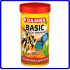 Dajana Ração Basic Tropical Gran 55g
