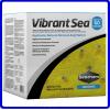 Seachem Vibrant Sea 6,25Kg
