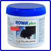 Rowa Phos Removedor De Fosfato E Silicato 50g (Fracionado)