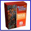 Teste Marinho De Kh Royal Nature 200 Testes
