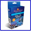 Teste Agua Doce De Amonia Royal Nature 100 Testes