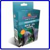 Teste Agua Doce De Nitrito Royal Nature 100 Testes