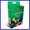 Teste Agua Doce De Nitrato Royal Nature 100 Testes