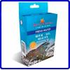 Teste Agua Doce De Silicato Royal Nature 120 Testes