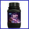 Aqua Ocean Bio Calcium 200g Suplemento de Calcio Ca