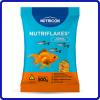 Nutricon Ração Nutriflakes 500g