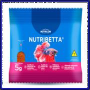 Nutricon Ração Nutribetta 5g
