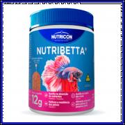 Nutricon Ração Nutribetta 12g