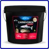 Nutricon Ração Carnivoros De Fundo 1,3kg