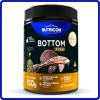 Nutricon Ração Bottom Fish 150g