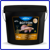 Nutricon Ração Bottom Fish 1,4kg