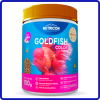 Nutricon Ração Goldfish Color 100g