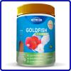 Nutricon Ração Goldfish Crescimento 400g