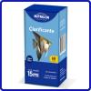 Nutricon Clarificante 15ml