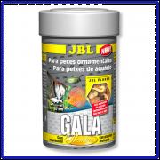 Jbl Ração Gala 38g 250ml