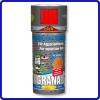 Jbl Ração Grana Premium Click 108g 250ml
