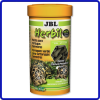 Jbl Ração Herbil 110g 250ml