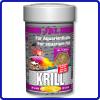Jbl Ração Krill 16g 100ml