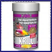 Jbl Ração Krill 40g 250ml