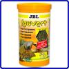 Jbl Ração Iguvert 105g 250ml