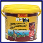 Jbl Ração Novobel 950g 5,5l