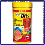 Jbl Ração Novobits 440g 1000ml