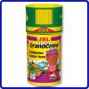 Jbl Novo Grano Color Mini Clik 43g 100ml