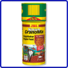 Jbl Ração Novo Granomix Click 115g 250ml