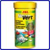 Jbl Ração Novovert 40g 250ml