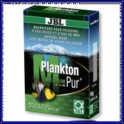 Jbl Ração Planktonpur M2 8x2g