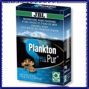 Jbl Ração Planktonpur S2 8x2g