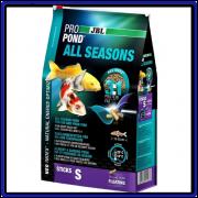 Jbl Ração Propond All Seasons S 5,8kg