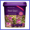 Aquaforest Sal Sintetico Reef Salt 5kg