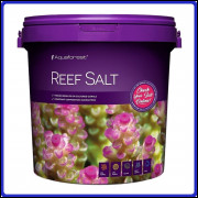 Aquaforest Sal Sintetico Reef Salt 22kg
