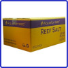 Aquaforest Sal Sintetico Reef Salt 25kg