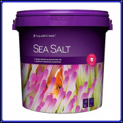 Aquaforest Sal Sintetico Sea Salt 22kg