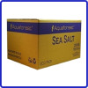Aquaforest Sal Sintetico Sea Salt 25kg