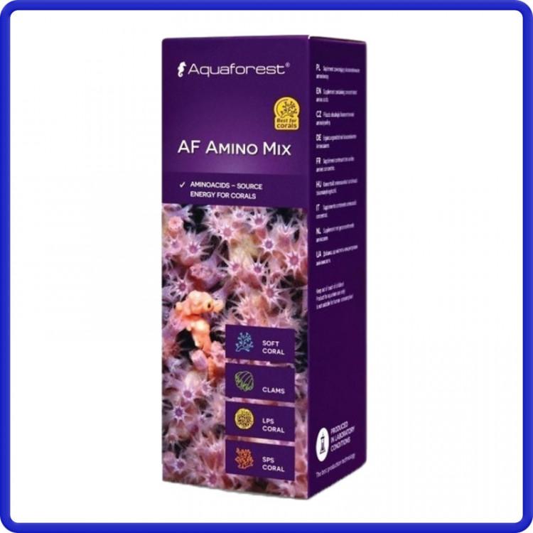 Aquaforest Af Amino Mix 10ml