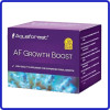 Aquaforest Af Growth Boost 35g