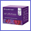 Aquaforest Af Lps Food 30g