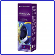 Aquaforest Garlic Oil 10ml