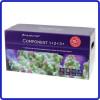 Aquaforest Kit Component 1 + 2 + 3 15l Sistema H. Balling