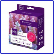 Aquaforest Test Kit Magnesium Mg 60 Testes