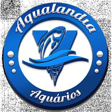 Anuncio Alexandre Araujo