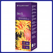Aquaforest Bio S 10ml